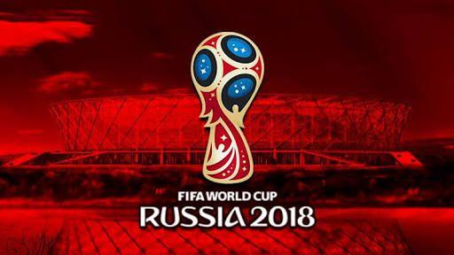 Kingbola99 Situs Judi Bola Piala Dunia Online Adalah Situs Yang Menyediakan Pembuatan Id Judi Bola Online Piala Dun Russia World Cup World Cup 2018 World Cup