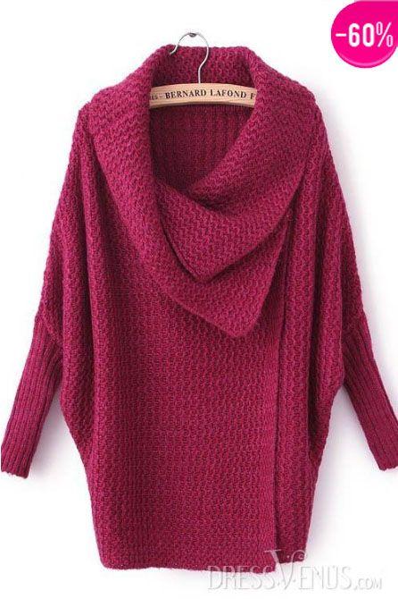 $36.49,#Discount #Knitwear #Clothing,#Cardigan  from dressvenus.com.