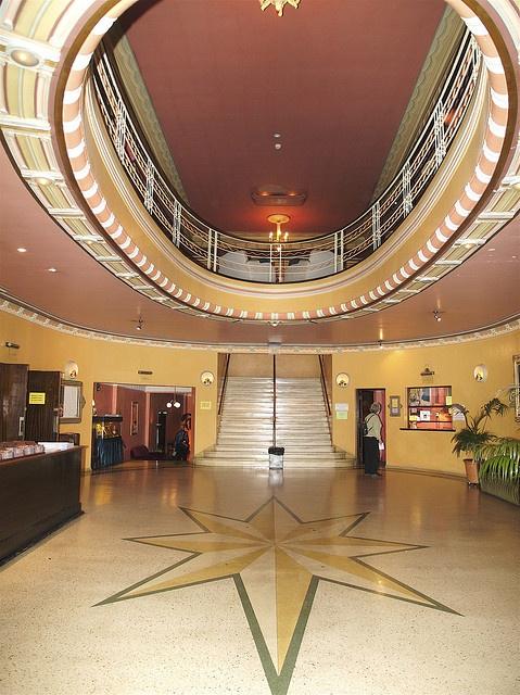 Astor Theatre Melbourne by colros, via Flickr