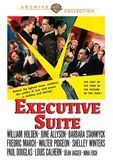 Executive Suite [DVD] [1954]