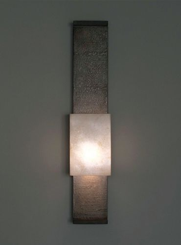 51 best hw wall lights images on pinterest sconces applique beautiful ultra slim architectural wall light nuit de chine custom made for yacht inukshuk which recently won best interior at the showboats design awards aloadofball Image collections