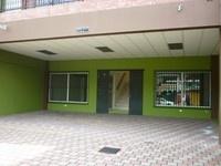 Alquiler de Local Comercial 1° planta 66 Mts2 en Calle El Pedregal, Merliot