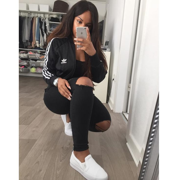 Sherlina On Instagram Killin The Game Outfits