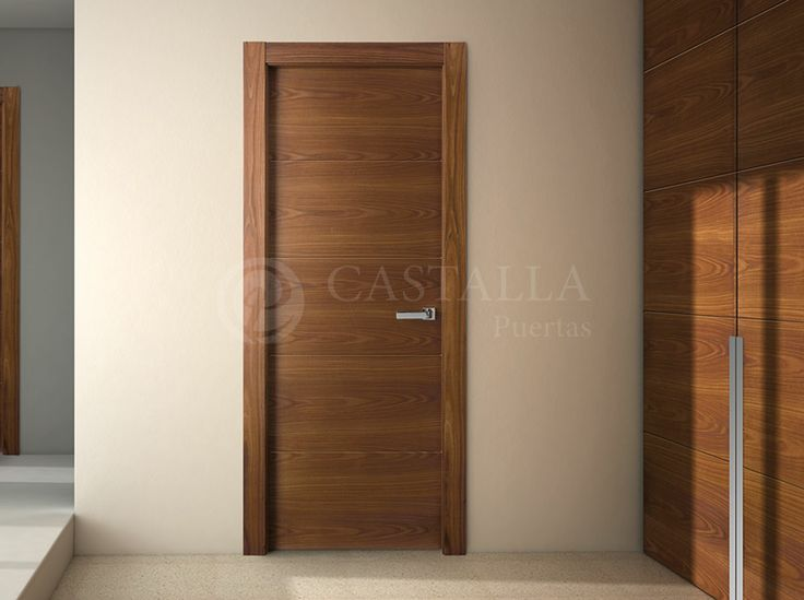 1000 images about serie decora tempo interior doors - Puertas dobles de interior ...