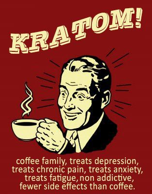 https://kratomade.com maeng da kratom products by the case! #kratom #kratomade