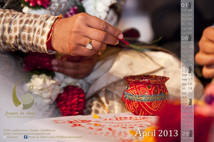 E : contactfrozenintime@gmail.com  FB: https://www.facebook.com/pages/Frozen-In-Time-Luxury-Wedding-Photography/135633479910668?ref=hl