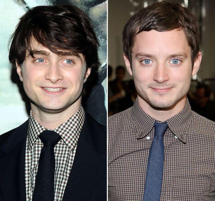 Daniel Radcliffe &...