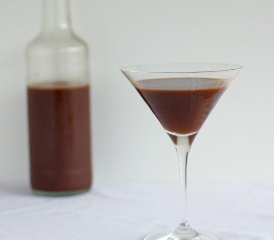 liqueur diy honey liqueur diy blackberry liqueur cherry liqueur diy ...