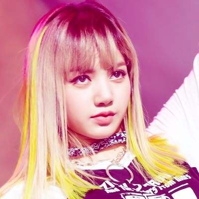 522 Best Images About BlackPink On Pinterest  Lalisa Manoban Yg Entertainme