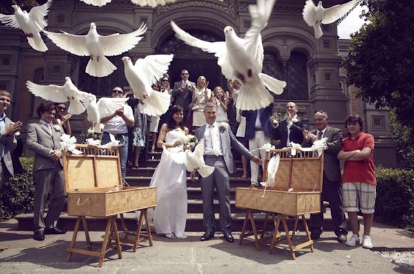 Top Tips for Amazing Wedding Photos from Italian Wedding Photography by Jules