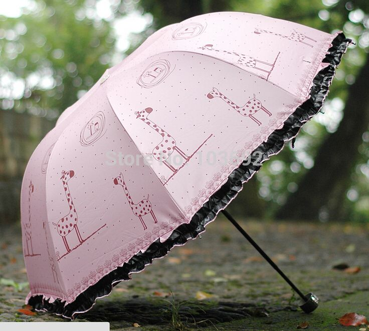 Cheap Umbrellas, Buy Directly from China Suppliers:2015 new arrival Fashion Portable Graffiti Anti-uv Windproof Waterproof Compact Folding UmbrellaUS $ 35.96/piece2015 New