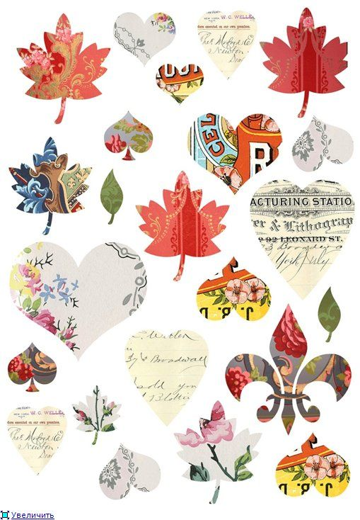 * Design and Decor * - Ready for a collage pictures