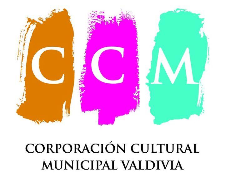 Corporación cultura municipal de Valdivia