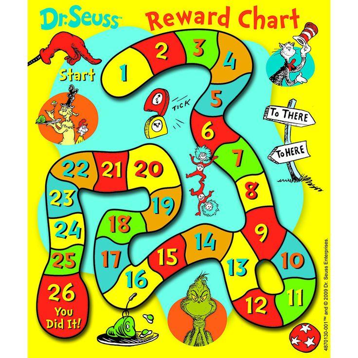 Best 25+ Toddler reward chart ideas on Pinterest Behavior chart - sticker chart