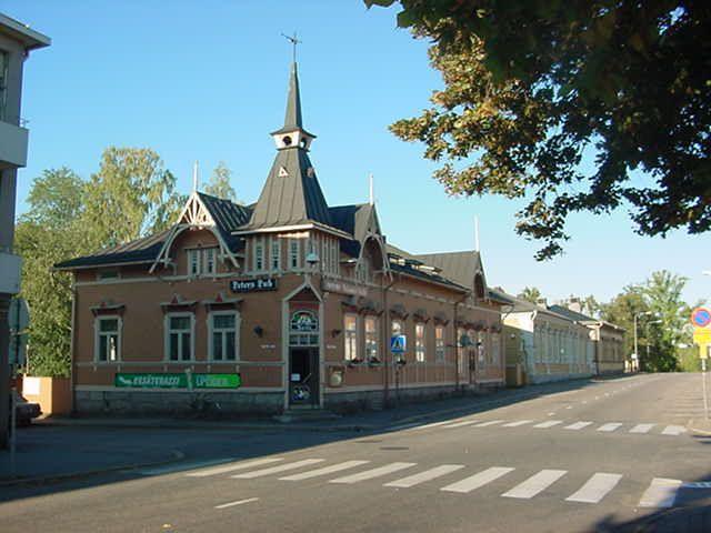 heinola museo - Google-haku