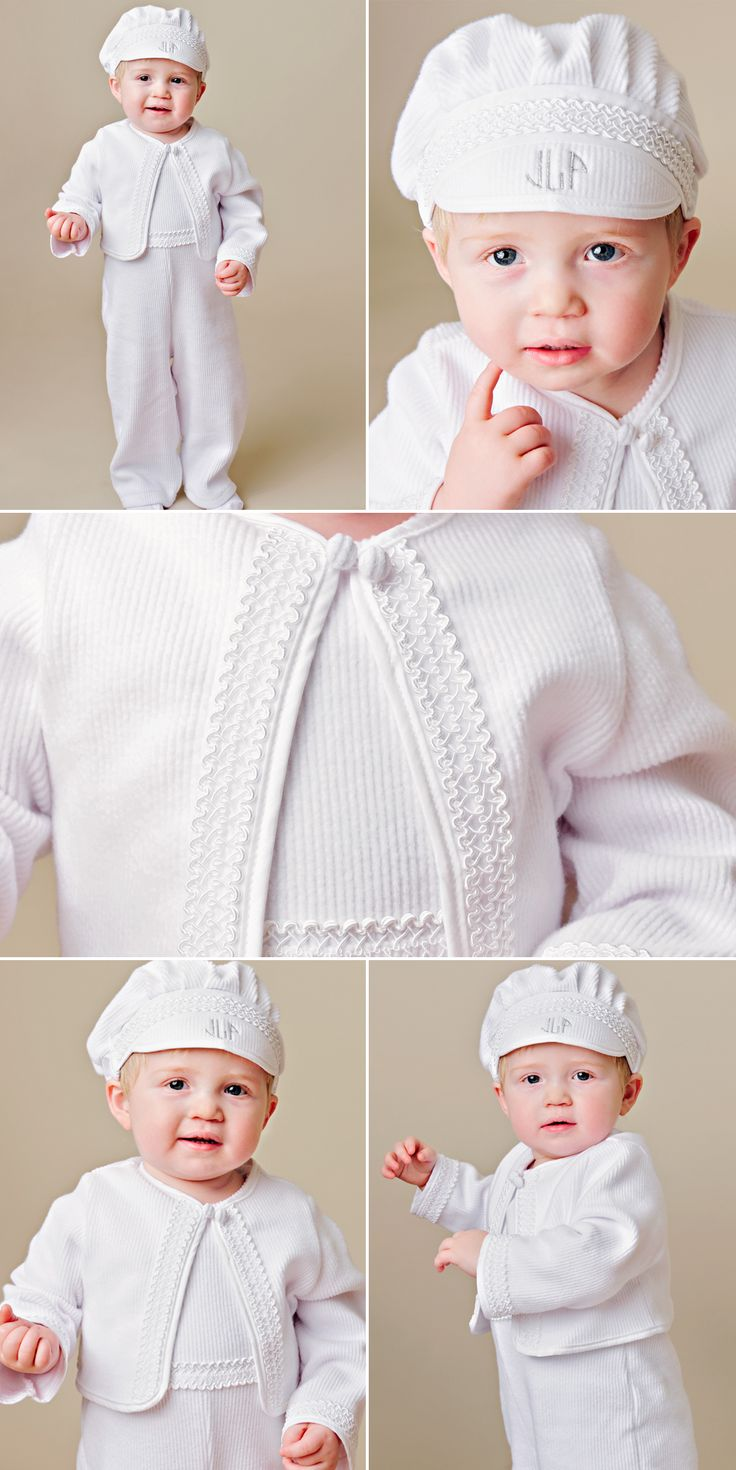 39 best images about Boys LDS Blessing Outfits on