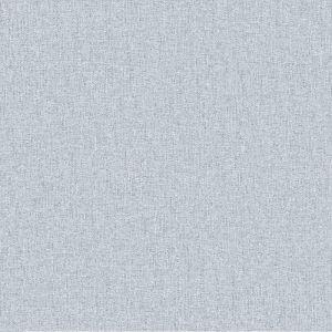 Jakub s viazaním, sivá, 40 x 40 x 8 cm - Dekoria