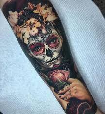 Resultado de imagen para tatuajes antebrazo frases mujer