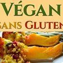 Une NOUVELLE recette ORIGINALE et une NOUVELLE PAGE pour publier des recettes Véganes et sans gluten. Cette semaine : Gratinée de Quartiers de Courge au Quinoa Ingrédients (1 tasse = 25 cl) > 1 petite courge musquée (2 livres) > 2 tasses de quinoa cuit > 1 tasse de pomme, plutôt sucrée, pelée et épépinée > ½ tasse d'oignon rouge, haché grossièrement > ½ tasse de céleri, coupé en petits dés > ⅓ tasse de raisins secs, ou de graines de grenade > 2 cuillères à soupe d'huile d'olive > 1 cuillère…