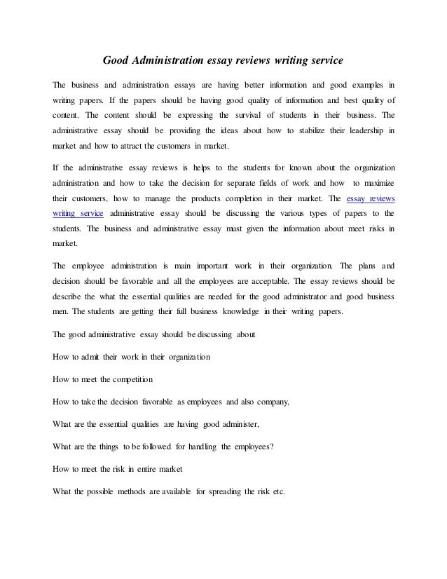 Business Foundations And Professional Goals Essay