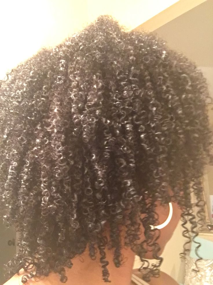 Wash n go  Camille Rose Curl Maker and Curl Love Moisture Milk