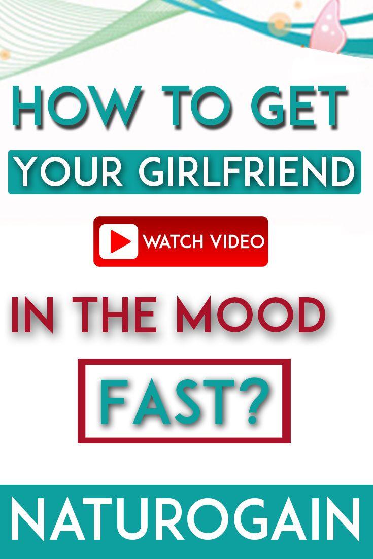 How do you get a girlfriend in gta 5 offline