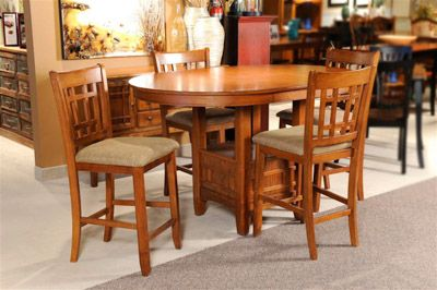 114 Best Images About Mission Style Furniture On Pinterest