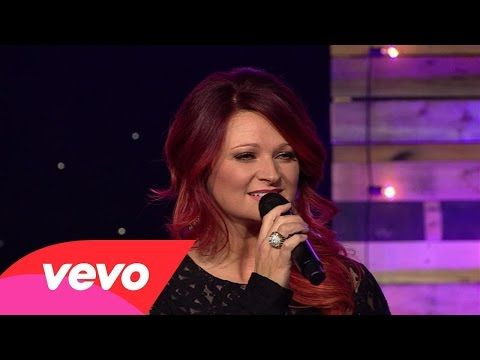 Revelation Song, Charlotte Ritchie - YouTube