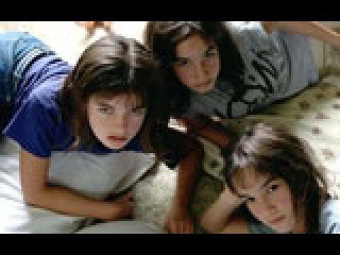 De zusjes Kriegel - De film - YouTube