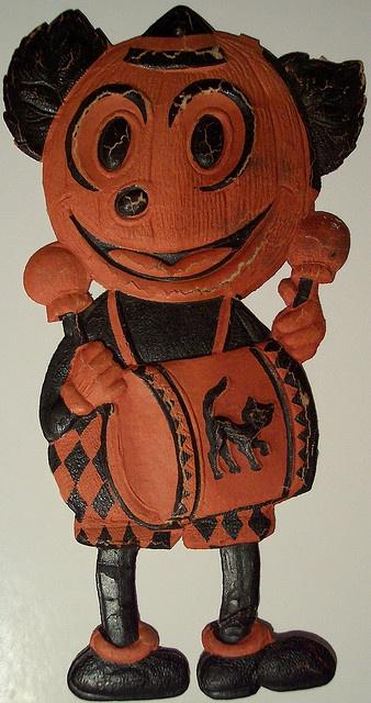 19 best Halloween - Decorations images on Pinterest Halloween prop