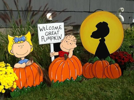 Best 25 Halloween Yard Art Ideas On Pinterest Diy