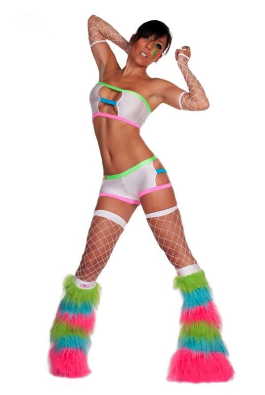 22 best images about tenues gogo tenues de danse on kandi and bandeaus