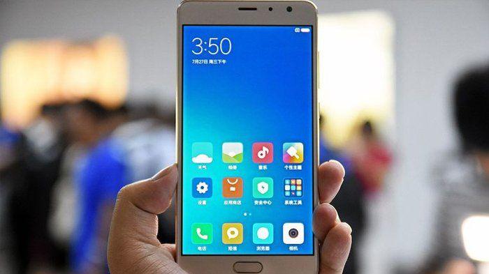 Smartphone Harga 2 Jutaan - Pilih Samsung atau Xiaomi? Model 32GB Ini Bisa jadi Opsi