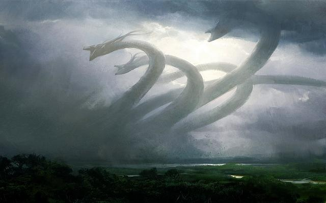 78-Cloud-Dragons-1920x1200