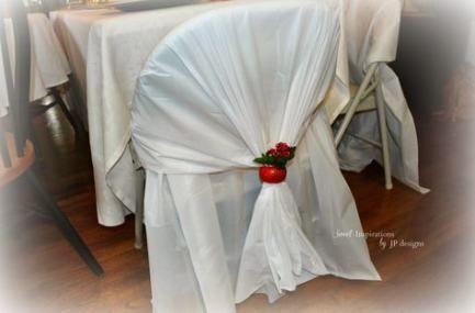 Diy Table Cloth Dollar Stores 27 Ideas Diy Diy Party Table