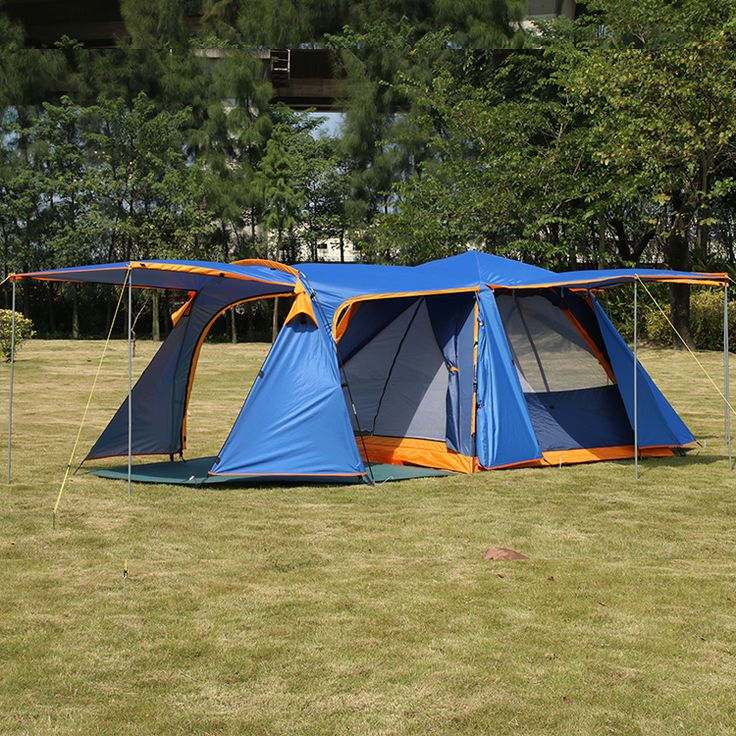 Like and Share if you want this  Lengthening hall 3-4persons automatic family anti-big raning outdoor camping 1hall 1living room large tent include mat   Tag a friend who would love this!   FREE Shipping Worldwide   Buy one here---> http://extraoutdoor.com/products/lengthening-hall-3-4persons-automatic-family-anti-big-raning-outdoor-camping-1hall-1living-room-large-tent-include-mat/
