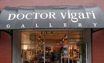 Doctor Vigari Gallery