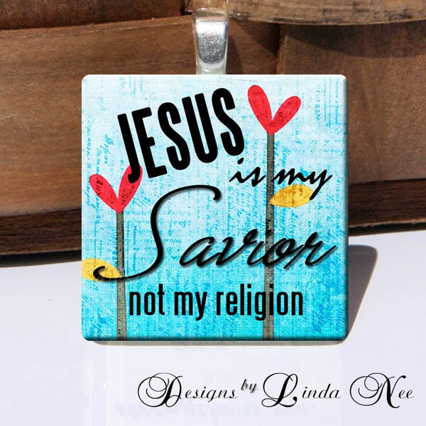 CHRISTian JESUS Reigns (1 x 1 inch) Images Digital Collage Sheet Buy -2 Get 1 Sale printable stickers. $3.95, via Etsy.
