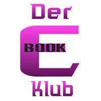 Link zur Autorenzeitung 'Der E-Book Klub'