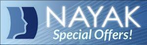 #nayakplasticsurgerycom #nayakplasticsurgery #lase…