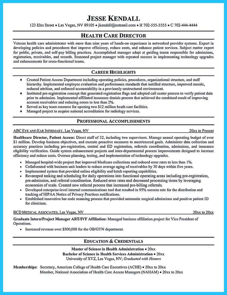 awesome Perfect Data Entry Resume Samples to Get Hired, Check more at http://snefci.org/perfect-data-entry-resume-samples-get-hired