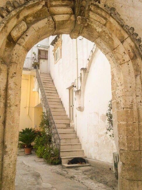 Puglia//Apuglia Interni//Interns Nardò