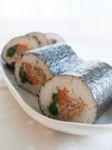 つるんと半熟ゆで卵がのったビビンバ風丼 by JUNA(神田智美)   レシピサイト「Nadia   ナディア」プロの料理を無料で検索