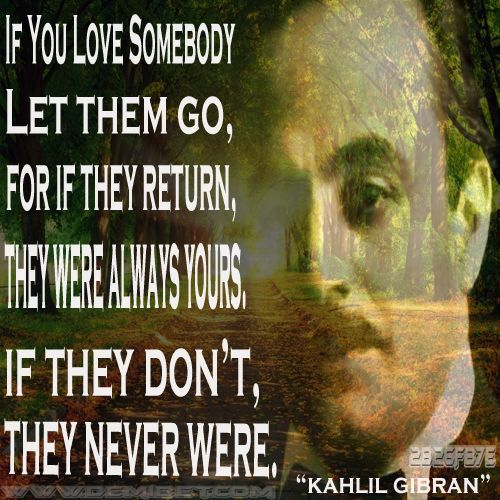#love #cinta #katacinta #ungkapancinta #katahati #ungkapanhati #isihati #kangen #sayang  #katasayang #ungkapansayang #katarindu #ungkapnrindu #berharap #jalanjalan #fallinlove  #eksis #med #sosweet #medsos #mediasosial #cuaca #ekstrim #quotes #kasmaran #katabijak #sweet #selingkuh #dusta #sayang #sakithati #kecewa #mendua #tega #meme #mci #rage #meme #ngakak #lucu #kocak #gokil #mci #rage #memecomic #puasa #ramadhan #quotes #newbie #sahur #sosial media #bukapuasa #pasbuker #ngabuburit