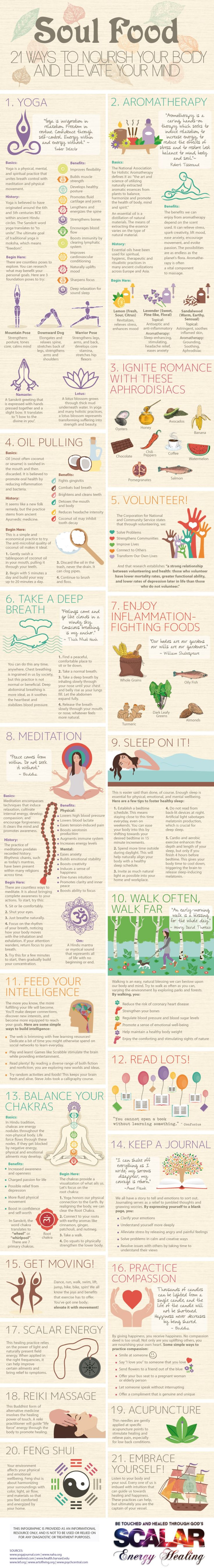 soul-food-21-ways-to-nourish-your-body-and-elevate-your-mind_55647de59305f_w1500
