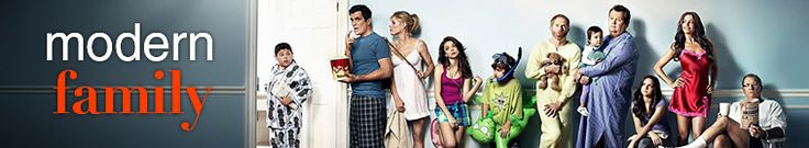 Modern Family S07E08 Clean Out Your Junk Drawer WEB-DL x264 AAC