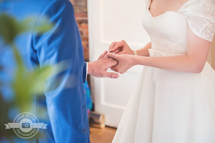 Lauderdale House Wedding Photographer Sarah Elliott Photography - https://sarahelliottphotography.co.uk