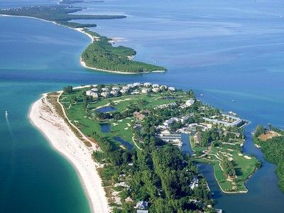 Florida's Sanibel Island: What to See, Do and Eat | SouthernLiving