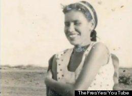 Jessie Lopez De La Cruz, One Of The Most Important Women In The Farmworker Movement, Has Died