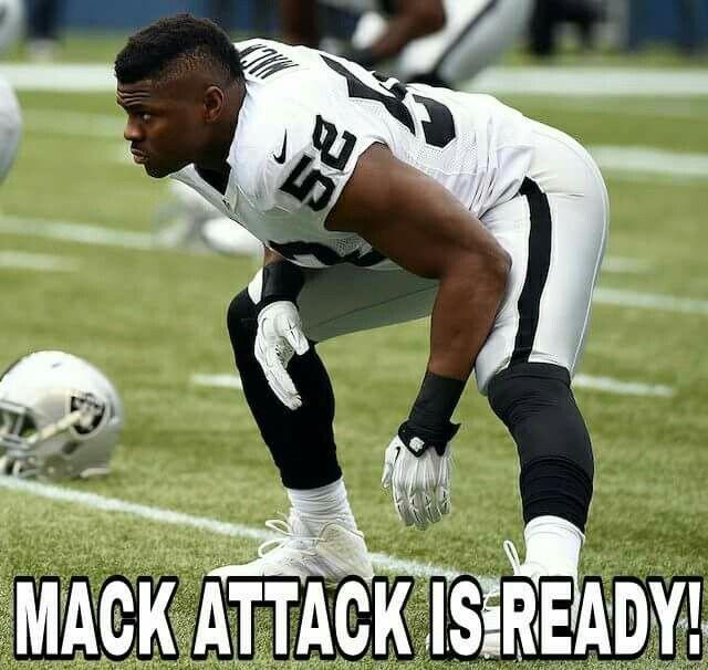 Get them Donkeys MACK TRUCK!!!